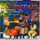 Presents Christmas Songs and Carols