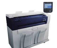 Brochure - <b>Xerox</b> Wide Format 6705 System (PDF, 2 MB)