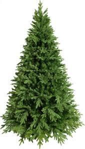 Искусственная <b>ель Crystal Trees</b> Этна 150 см – купить по цене ...