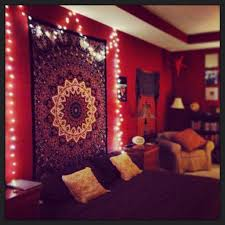 curtain ideas bedrooms moroccan themed