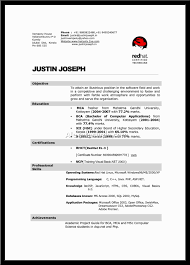 resume hotel clerk resume hotel clerk resume