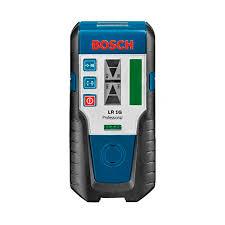 <b>Приемник лазерного излучения Bosch</b> LR 1G. Продажа в ...