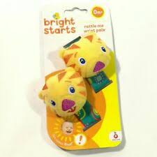 <b>Bright Starts</b> детские <b>погремушки</b> - огромный выбор по лучшим ...