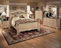 bedroom furniture dresser sets image8 bedroom furniture makeover image14