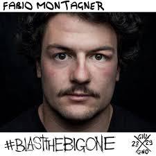 Protagonista di una delle Rail session più pese dello scorso anno Fabio Montagner è un ospite fisso dell'evento sin dalla propria invenzione. - 10_Fabio-Montagner