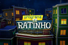 Resultado de imagem para Programa do Ratinho 2015