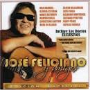 José Feliciano y Amigos