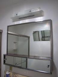 sliding bathroom mirror: homely design sliding mirror bathroom cabinet white door medicine