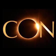 Concast