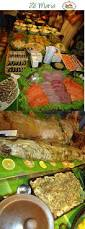Resultado de imagem para imagens de receita de CAVALA