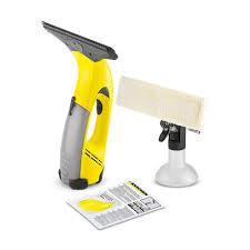 Купить <b>стеклоочиститель WV</b> 50 plus 16331170 <b>Karcher</b>: отзывы ...