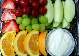Câmara de Almodôvar distribui iogurtes e fruta nas escolas