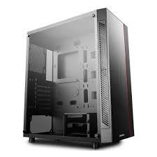 <b>Корпус Deepcool MATREXX 55</b> — купить в интернет-магазине ...