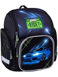 <b>Ранец Comfy Wanna</b> ride <b>Berlingo</b> 7752609 в интернет-магазине ...