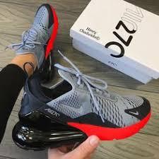 213 лучших изображений доски «Обувь» за 2019