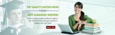write my paper for me uk online do cheap research papers i want someone to write my research paper we are the ultimate assistance available online