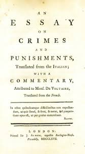 Crime And Punishment In The Elizabethan Era Essay   Homework for you EyeWitness to History