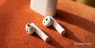 Xiaomi <b>Mi True Wireless Earphones</b> 2 review - Android Authority