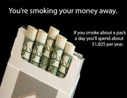 anti smoking in public posters google search anti smoking anti smoking in public posters google search