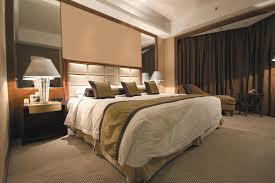 beautiful popular apartment floor plans 2 bedroom for hall designs office lighting design best beautiful designs office floor plans