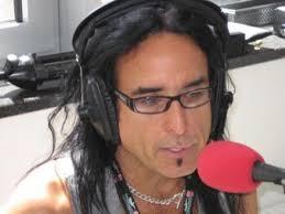 """<img src=""""http://img6.bdbphotos.com/images/orig/o/4/o4dwgoio4df4d4gf.jpg?kj8as6ye"""" alt=""""Marco Mendoza""""><br><a ... - o4dwgoio4df4d4gf"""