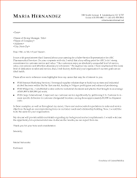 sample sales cover letter c by oab59321 sales cover letters samples