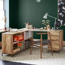 west elm office furniture. west elm office furniture v