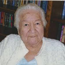 Dolores Bravo Obituary - Los Angeles, California - Forest Lawn Memorial-Parks & Mortuaries- Glendale FD 656 - 2160712_300x300_1