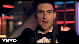 Maroon 5 - <b>Makes Me</b> Wonder (Official <b>Music</b> Video) - YouTube
