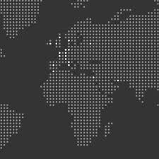 apply now kohler co global map areas emea jpg