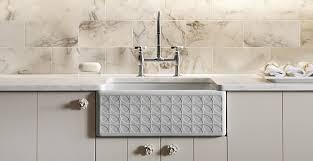 apron front kitchen sinks apron kitchen sink kitchen sinks alcove