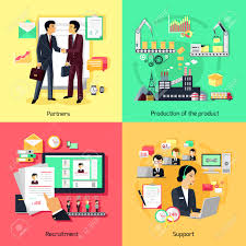 concept of recruiting support and partnership partnership concept of recruiting support and partnership partnership business career and productivity collaboration assistance