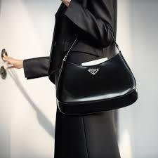 Prada Official Website | Thinking <b>fashion</b> since 1913 | PRADA