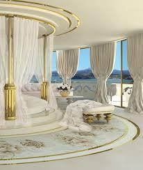 bedroom suites pictures dream bedrooms luxury