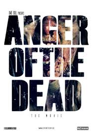 Anger of the Dead (2014)