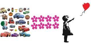 Top 8 Best car <b>sticker</b> girls - Why We Like This - UK