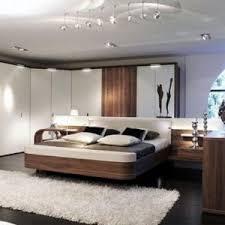 cool bedroom furniture modern design as modern bedroom furniture endearing contemporary bedroom furniture bedroom furniture modern design
