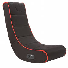 Black Series <b>Gaming Chair</b>, <b>Multicolor</b> | Shop Your Way: Online ...