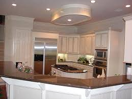 amazing ceiling lights kitchen pendant lights best lighting for kitchen ceiling
