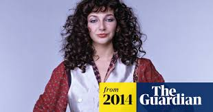 <b>Kate Bush</b> asks fans not to use phones or tablets at London ...