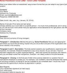 nurse practitioner cover letter   riez sample resumes   riez      nurse practitioner cover letter   riez sample resumes