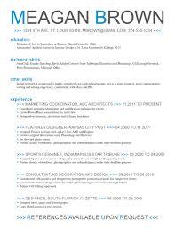 resume cover letter for new graduates dental assistant sample resume cover letter for new graduates dental assistant sample examples letters happytom cover letter resume template