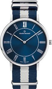 Купить <b>женские часы</b> наручные классические - цены на <b>часы</b> ...