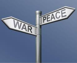 war and peace essays essay on war and peace war and essay on war and peace