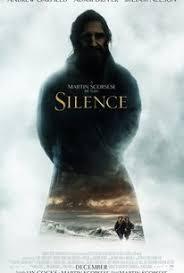 <b>Silence</b> (2017) - Rotten Tomatoes