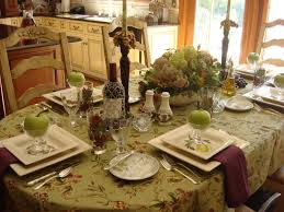 Formal Dining Rooms Elegant Decorating Formal Dining Room Table Centerpieces Wonderful Kitchen Table