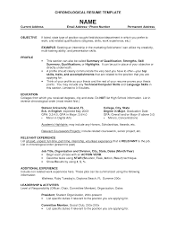 resume for people little job experience how to write a resume little job experience how to write a resume little or