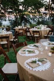 1000 reception ideas on pinterest wedding reception ideas weddings and wedding reception tables wedding reception ideas