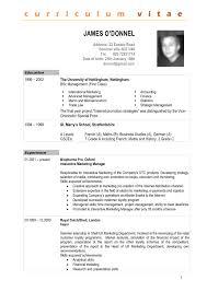 resume templates builder online no cost google throughout 85 appealing google resume template templates