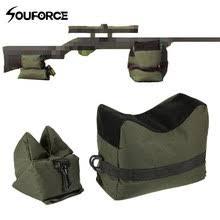 Popular <b>Rifle Stand</b>-Buy Cheap <b>Rifle Stand</b> lots from China <b>Rifle</b> ...